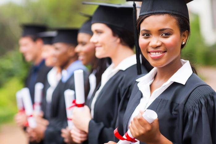 Women in STEM (Science, Technology, Engineering, and Math) Scholarship Program for Study in USA or Canada 2020