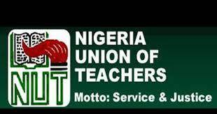 NUT Lists demands to the FG ahead of World Teachers' Day