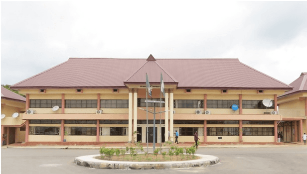 FUWUKARI Admission List For 2019/2020 Session