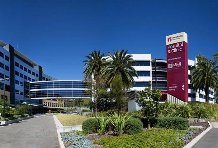 2020 Vice-Chancellor's Scholarships At Macquarie University - Australia
