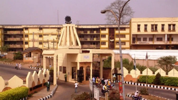 Ibadan polytechnic suspends strike