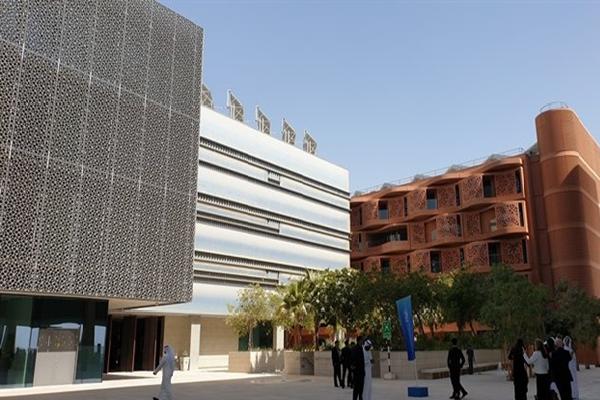 Mohamed Bin Zayed University of Artificial Intelligence (MBZUAI) Scholarships – Dubai, UAE 2022