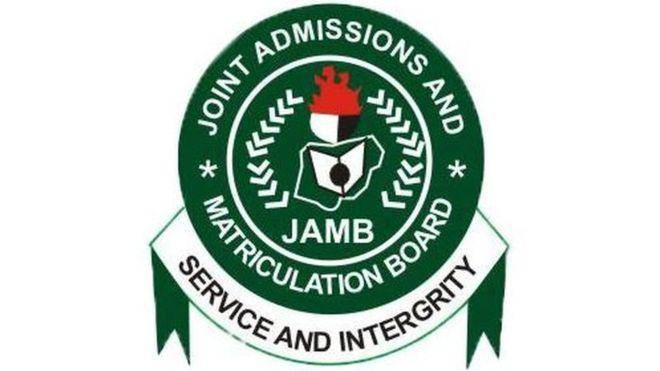 Admission process for 2020 will not be affected by ASUU strike - JAMB official