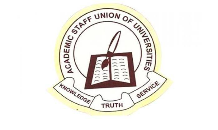 ASUU Strike Update Day 8: FG Yet To Initiate Any Form Of Negotiation
