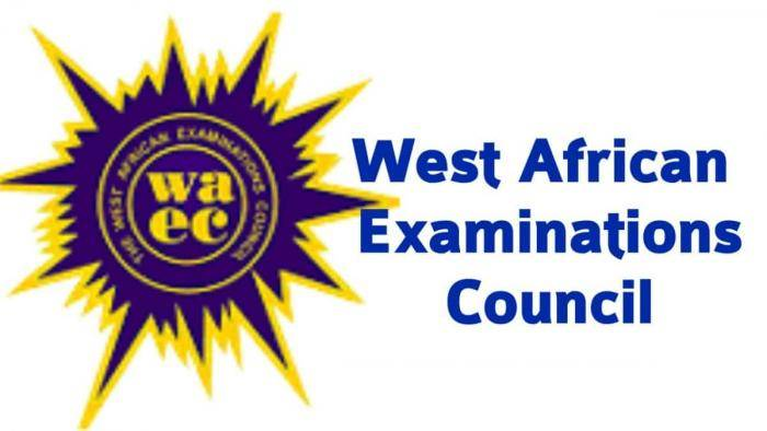 WAEC GCE Results For 2019 2nd Series Released - See Performance Statistics