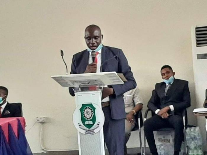 NOUN Law graduates are unfit for Nigerian Law School - Rivers Education Commissioner