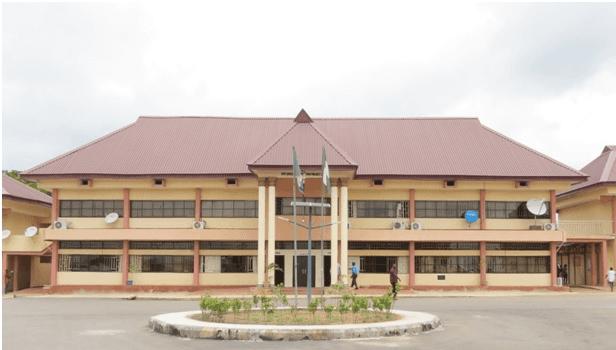 FUWUKARI Extends Resumption From Mid-Semester Break To March 16th