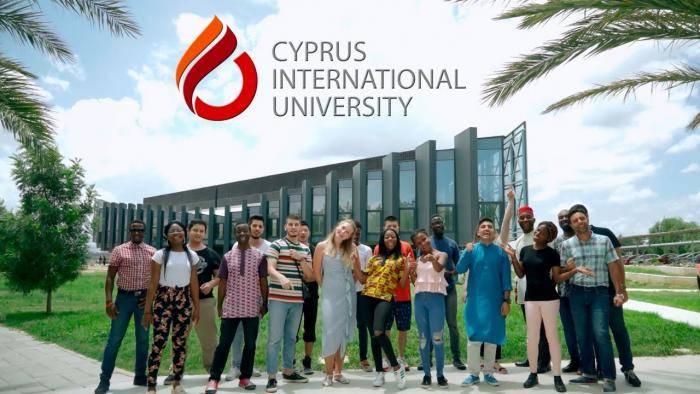 2020 International Student Scholarships At Cyprus International University - Cyprus
