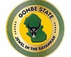 Gombe State hints on resumption date for schools in the state