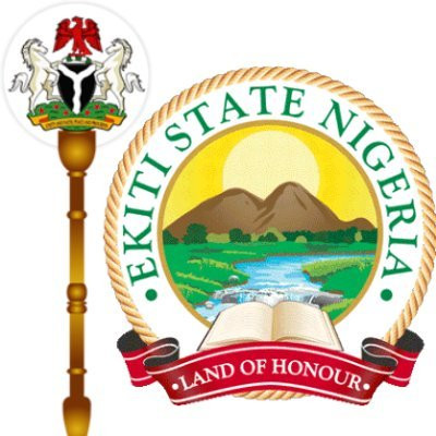 Ekiti government reverses appointment of 100 newly recruited teachers