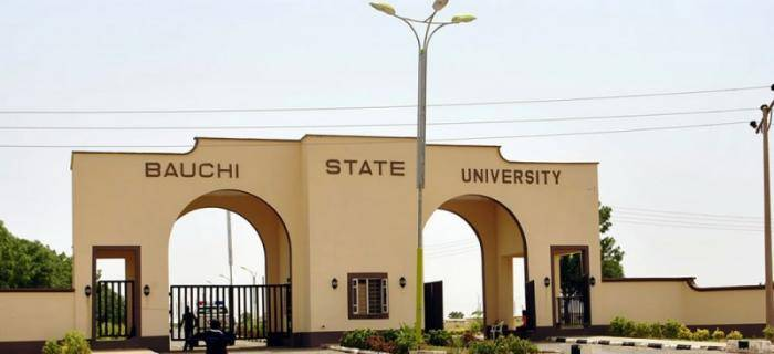 BASUG supplementary admission list and physical screening for 2020/2021 session