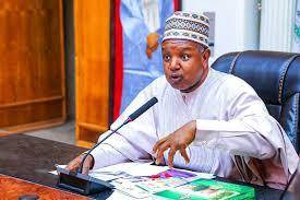 Kebbi govt set to sponsor over 300 students on foreign scholarships