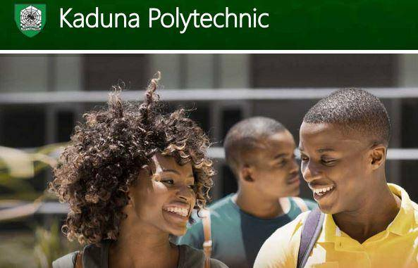KADPOLY notice on commencement of registration for 2020/2021