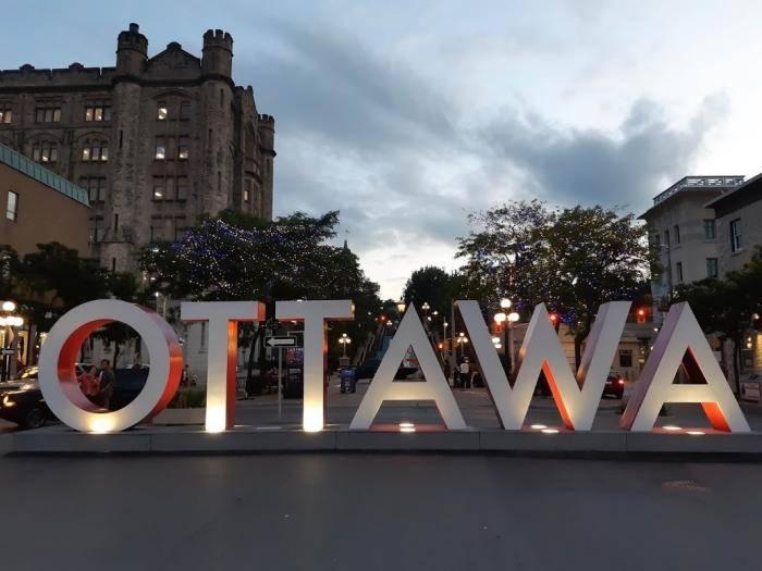 President's International Scholarship 2021 at University of Ottawa, Canada