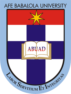 ABUAD Post-UTME 2019: Eligibility and Registration Details Announced