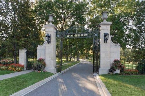 Catherine T. McNamee International Student Scholarships at St. Catherine University – USA, 2021
