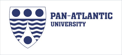 Pan Atlantic University Introduces Film Production MSc Program