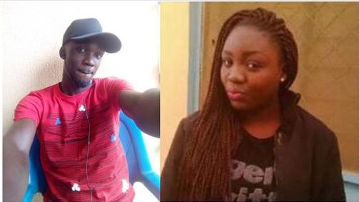 Lautech Student Allegedly Stabs Her Boyfriend to Death