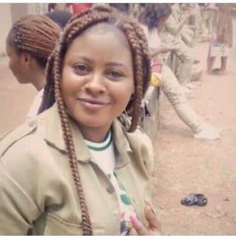 Autopsy reveals the true cause of the death of a corps member contrary to the police report