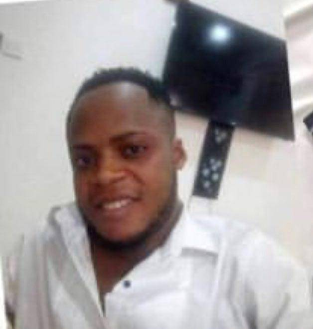 Auchi poly student allegedly commits suicide over 'incorrect spelling'