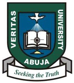 Veritas University Post-UTME/DE 2019: Eligibility, Cut-Off, Price, Courses, Application Detiails
