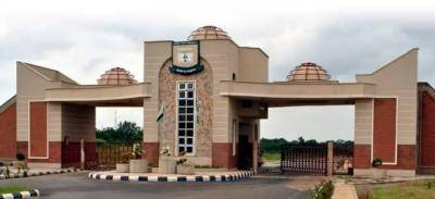 KWASU issue a disclaimer on the commencement Professional Masters Programme