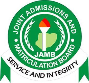 JAMB UTME 2019 Registration Form Template – Download Free and Print –