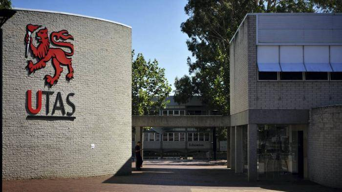 Destination Australia Scholarships at University of Tasmania – Australia, 2021