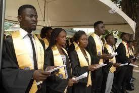 YABATECH Matriculation Ceremony, 2017/2018 Announced