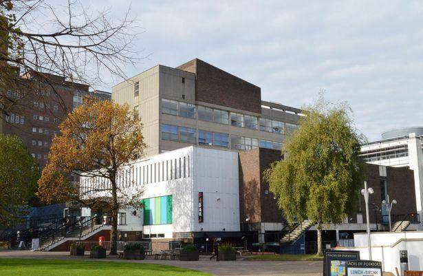 2019 Ferguson Scholarships At Aston University, UK