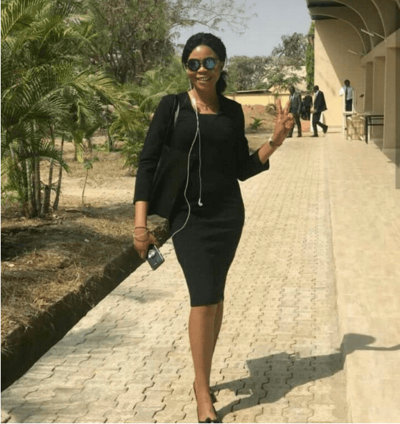 Law Graduate Dies While Being Treated for Malaria