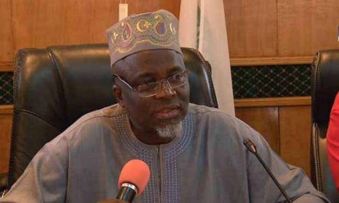 "UTME FORMS CAN NOW BE ""UPGRADED"" TO DIRECT ENTRY - JAMB"
