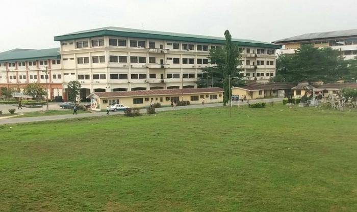 UNIPORT Sandwich Academic Calendar For 2019 Contact Session