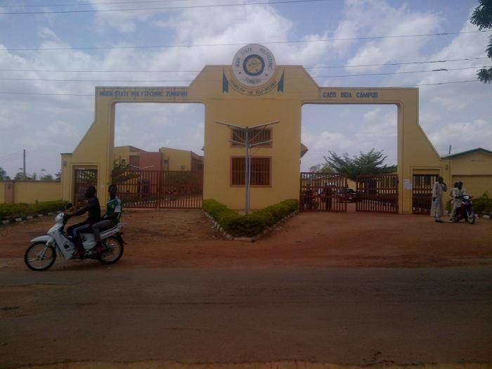 Niger State Poly Post-UTME 2020: Cut-off mark, Eligibility And Registration Details