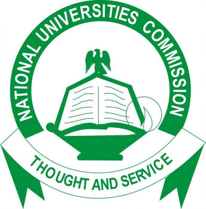 NUC Reveals 3 Illegal Universities Operating in Nigeria
