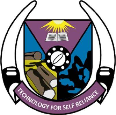 FUTA Post-UTME/DE 2019: Dates, Cut-Off, Fee, Registration Details