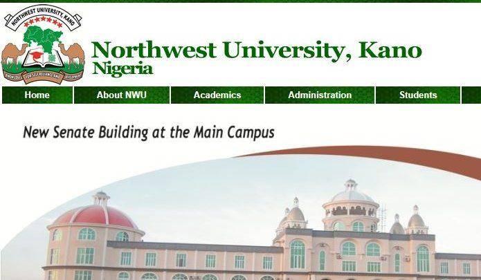 NWU Post-UTME/DE 2020:  Cut-off Marks, Eligibility, and Registration Details