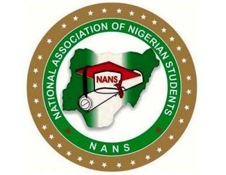 NANS Threatens To Boycott Elections If Strike Is Not Called Off
