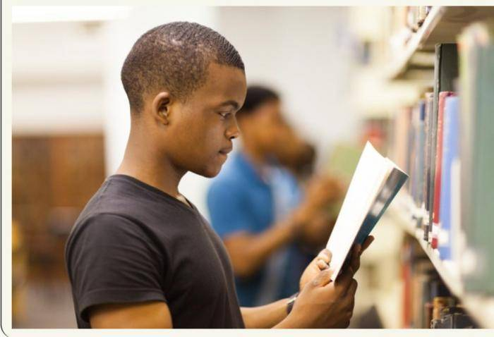 JAMB exam preparation tips for 2021 UTME candidates