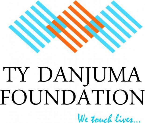 2021 TY Danjuma Scholarships for Africans to study in Leading Business Schools
