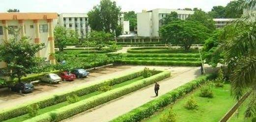 SLU Supplementary UTME/DE Admission Lists, 2018/2019 Out