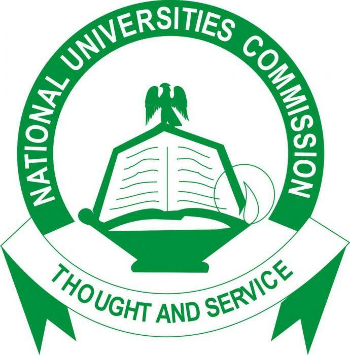 36 New Courses for Dutse Varsity Approved by NUC