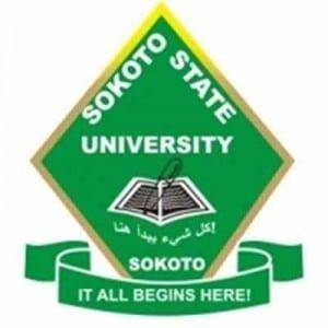 Sokoto State University Post-UTME 2019: Cut-Off Mark, Price, Date, Registration Details