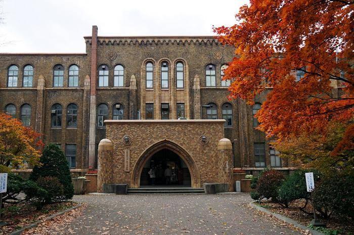 Wise Program Scholarships 2021 for International Students at Hokkaido University, Japan