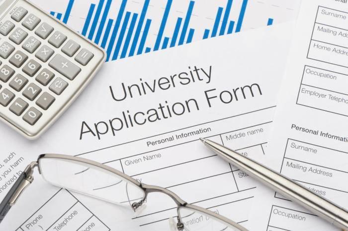 Atiba University Oyo Post UTME/DE 2020: Cut-off mark, Eligibility and Registration Details