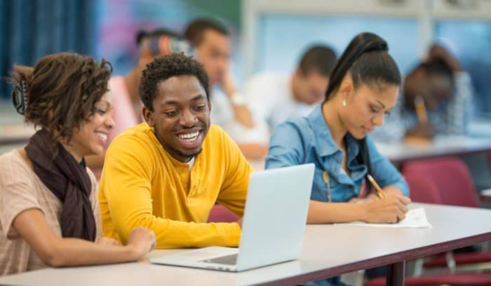 NNPC/NAOC/OANDO JV Scholarship Scheme For Nigerians - 2018