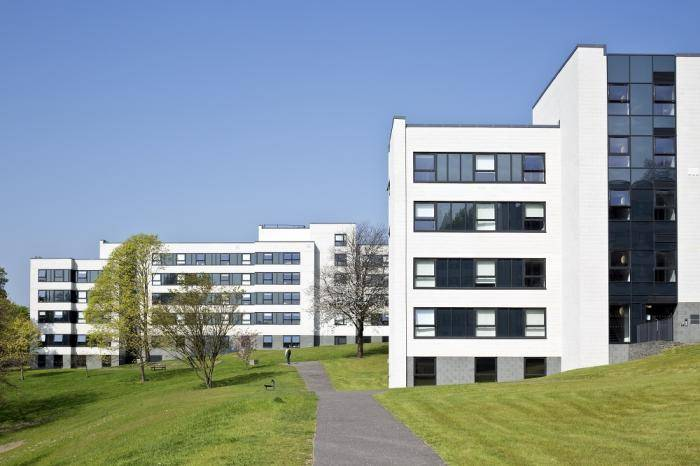 Commonwealth Distance Learning Scholarships At University of Stirling - UK 2020