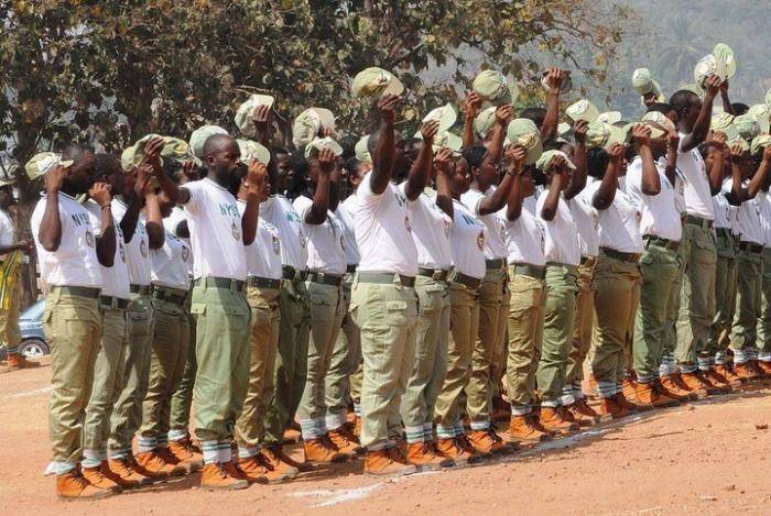 Families of Corps Members Killed During Service to be Compensated by NYSC