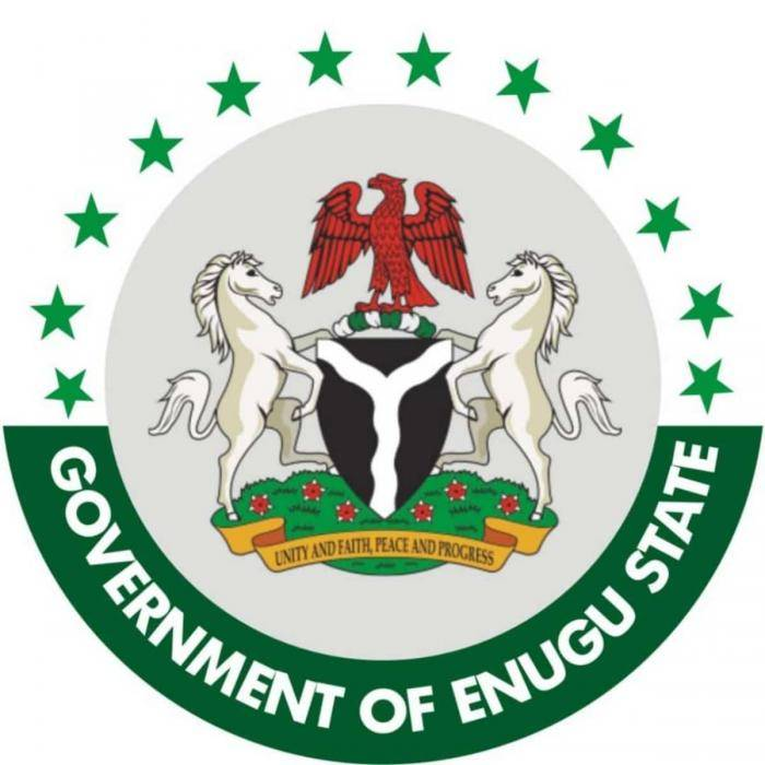 Enugu State announces resumption for primary and secondary schools in the state