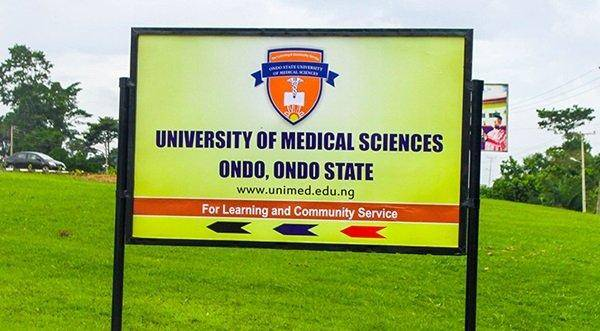 UNIMED Post-UTME Result, 2018/2019 Out